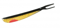 SAKURA DROP FORK 3