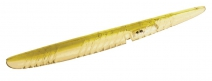 SAKURA SNOOP 130mm