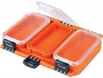 Коробка SAKURA WP Hook Box