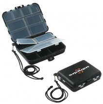 Коробка SAKURA Mini Box