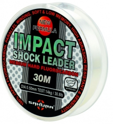 SAKURA IMPACT SHOCK LEADER CRYSTAL