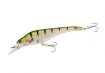 SEBILE ACAST MINNOW 0,95 ML SU