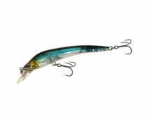SEBILE KOOLIE MINNOW 0,90 SU SL