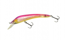 SEBILE KOOLIE MINNOW 118 ML FT
