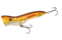 SEBILE SPLASHER 72 FT