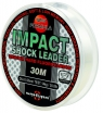 IMPACT SHOCK LEADER CRYSTAL 0,30mm