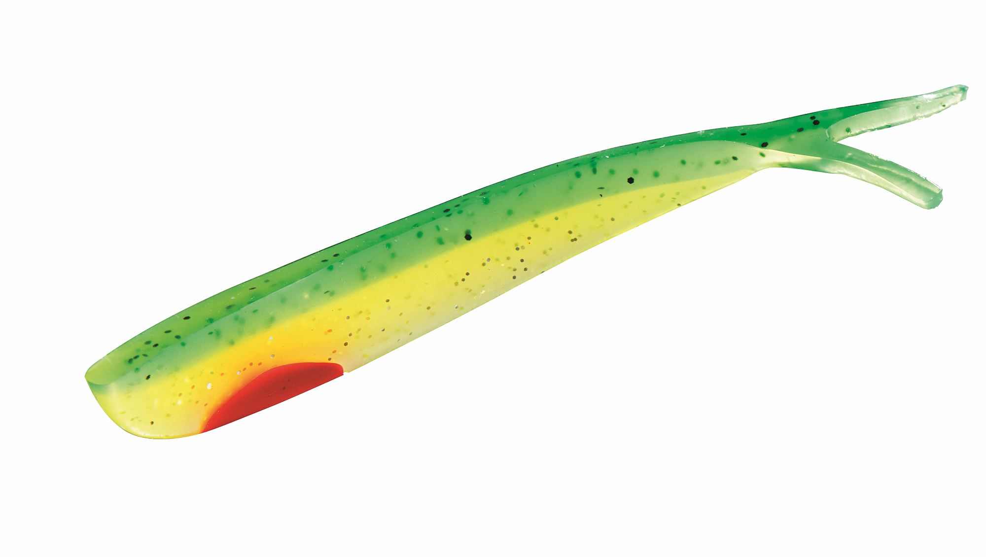 SAKURA DROP FORK 2.5