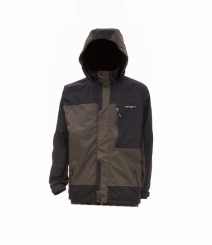 DAM Effzett Technical Fishing Jacket