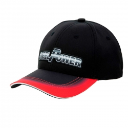 DAM Steelpower Cap