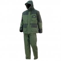 DAM Duratherm Thermosuit