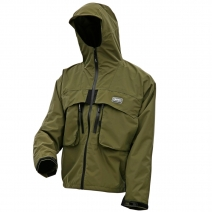 DAM Hydroforce G2 Wading Jacket