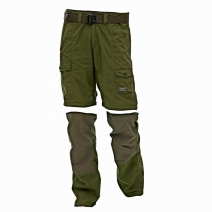 DAM Hydroforce G2 Cpmbat Trousers