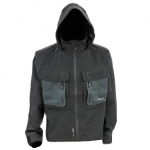 DAM Exquisite G2 Wading Jacket