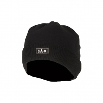DAM Hot Fleece Hat