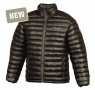 DAM Effzett Thermo-Lite Jacket # XL