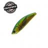 Sakura Phoxy Minnow 40-50-62мм - цвет GH1