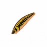 Sakura Phoxy Minnow 40-50-62мм - цвет V02