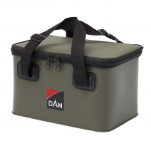DAM FOLDABLE EVA BAG