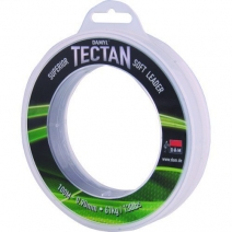 DAMYL TECTAN SUPERIOR SOFT LEADER