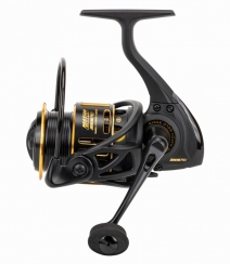 Garbolino Gold Match-Feeder 459FD