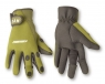 Перчатки DAM Fighter Pro+ Neo Glove - XL